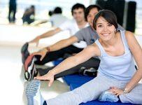 Как упражнения влияют на здоровье и помогают победить болезни