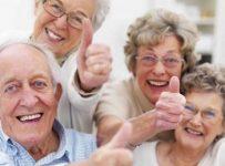 Как прожить долго - простые советы о том, как прожить долгую жизнь