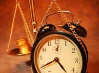 Время - деньги. Что означает эта фраза? Имеет ли она смысл сегодня?
