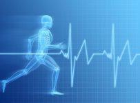 Признаки здорового человека - каким должен быть здоровый человек