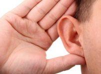 Как слушать людей - активное слушание, виды и приемы слушания