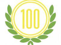 100-goals-of-life