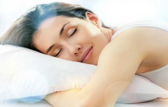 Польза сна для человека, полезен ли сон: секреты и тонкости