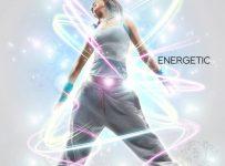 Энергичность человека - все секреты, как стать энергичными людьми