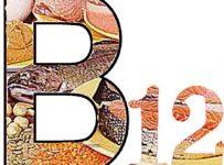 Витамин B12 - применение витамина В12, в каких продуктах он содержится