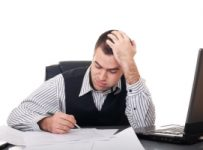 Сидячий образ жизни - вред и последствия сидячего образа жизни