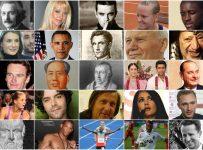 Cамые успешные люди мира - ТОП-10 самых богатых и успешных людей мира