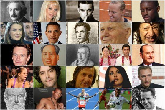 Самые успешные люди мира - ТОП-10 самых богатых и успешных людей мира