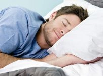 Спать или не спать – вот в чем вопрос. Мифы и правда о сне
