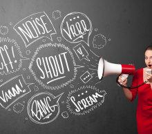 Как обогатить свой словарный запас?