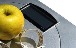 10 принципов эффективного похудения