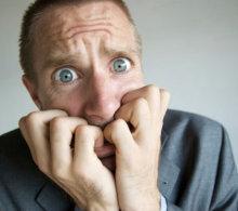 Что такое психическое расстройство и какие виды бывают