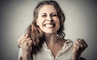 Как легко успокоиться: упражнения по саморегуляции в стрессовых ситуациях