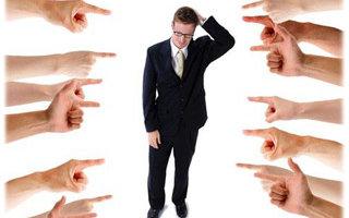 Как повышать самооценку: анализ проблемы и рекомендации