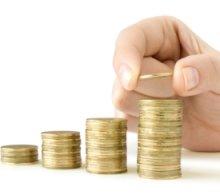 Как научиться экономить деньги правильно?