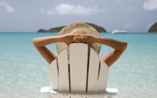 Физический отдых, расслабление и смех — как избавиться от стрессов