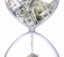 Время = Деньги? (часть 2) Как иметь больше времени и денег?