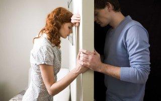 Нужно ли прощать людей? Как простить человека и освободиться от ран