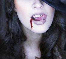 Как правильно защититься от энергетического вампира