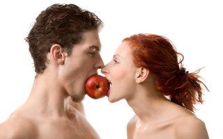 Полезен ли секс? Польза от секса для здоровья