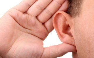 Как слушать людей: виды и приемы активного слушания
