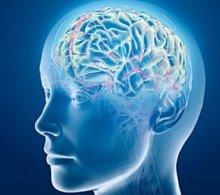 Как улучшить свою память: советы от психологов