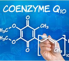 Чем полезен коэнзим Q10 (убихинон)? Применение коэнзима для здоровья