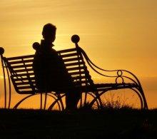 Как найти свое призвание в жизни? Секреты призвания человека