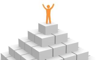 Почему нужно ставить цели в жизни? Цели и задачи человеческой жизни