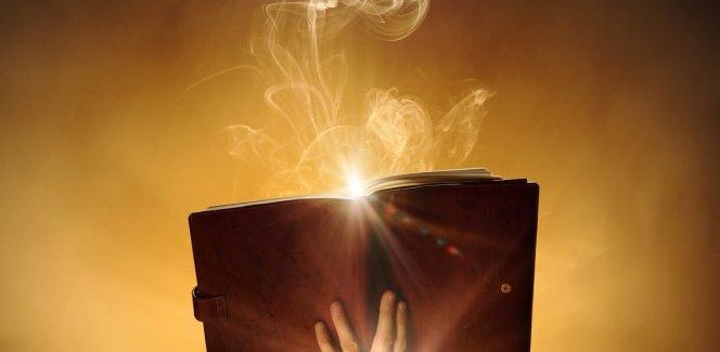 Книги, которые мотивируют: список вдохновляющей литературы