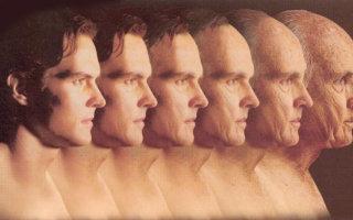 Почему стареет человек? Как замедлить раннее старение организма?