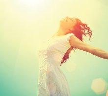 Как научиться радоваться своей жизнью несмотря ни на что: главные правила