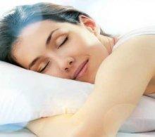 Польза сна для человека и результаты недосыпания