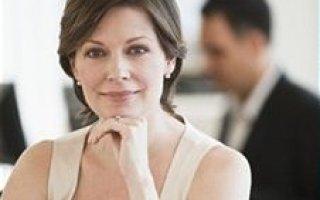 Быть успешной женщиной: как стать преуспевающей и успешной женщиной?