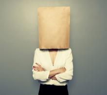 О психологическом портрете личности: анализ и его роль в жизни