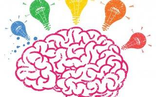 Мозговой психологический штурм: методы и правила