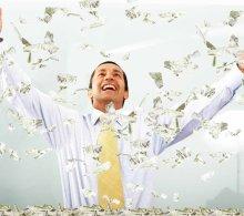 Все об успешном человеке: личные качества и секреты успеха