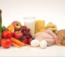 Насколько важно правильное питание? Ключи правильного питания человека