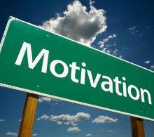 Понятие мотивации, её роль в жизни человека