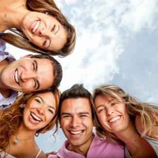 Социальные, биологические и духовные потребности человека