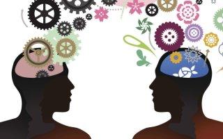 Тест на логическое мышление