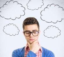 Как развивать логическое мышление: тренировки и игры