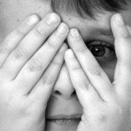 Страх болезней: нужно ли бояться болезни? Как избавиться от страха?