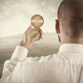 Как можно найти себя – секреты успешного поиска