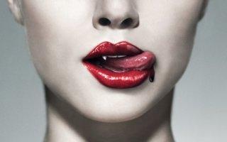 Энергетические вампиры, кто это и как их распознать
