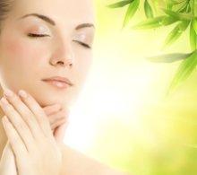 Красота и здоровье кожи: секреты, как сделать кожу красивой