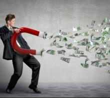 Как правильно копить деньги: эффективные правила экономии
