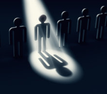 Что такое харизма и харизматичный человек? Харизма лидера
