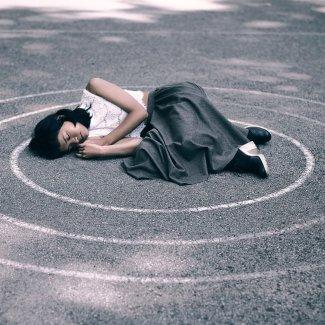 Выходим из зоны комфорта: для чего и как это сделать