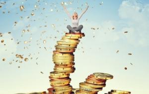 На чем можно зарабатывать деньги: варианты заработков